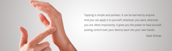 monthly-eft-tapping