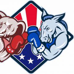 cropped-cropped-141029-republicans-vs-democrats.jpg