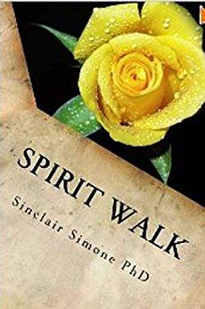 SPIRIT WALK – BEGAN EVERYTHING
