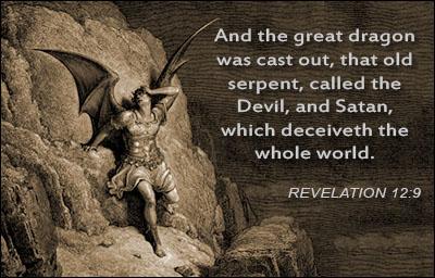 devil_quote