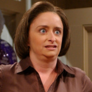 DEBBIE DOWNER – JUST FOR LAUGHS