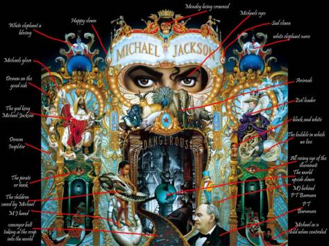 illuminati-symbols-michael-jackson-dangerous-v1