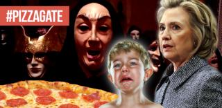 pizzagate-1024x576-840x410